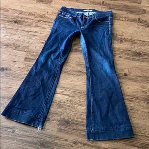Love story j brand jeans